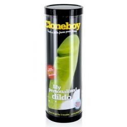 CLONEBOY 3D Phosphorescent
