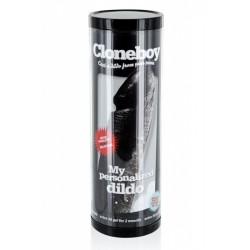 CLONEBOY 3D Black