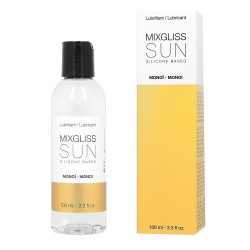 MIXGLISS SUN 2 EN 1 MASSAGE...