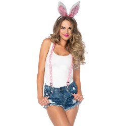 ENSEMBLE BUNNY 3 PIECES