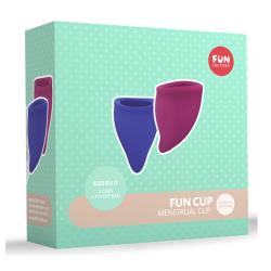 """FUN CUP DE """"FUN FACTORY"""""""