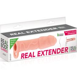 "GAINE ""REAL EXTENDER "" DE..."
