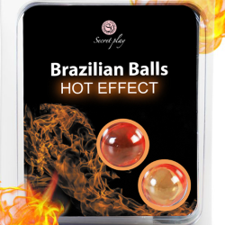 copy of BRAZILIAN BALLS 2...