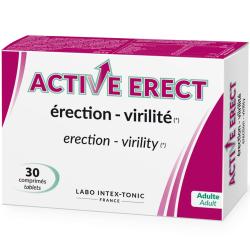 ACTIVE ERECT
