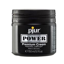 """LUBRIFIANT ANAL """"POWER"""" DE..."""