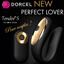 "STIMULATEUR ""PERFECT LOVER""..."