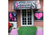 Tendre'S My Love Store