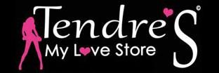 Tendre'S My Love Store