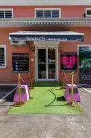 Visitez votre Love Store en Martinique à Ducos